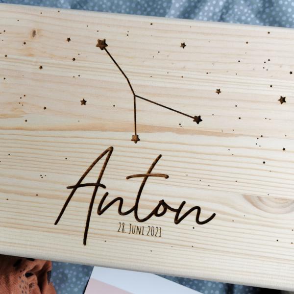 Anton-post2